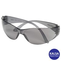 MSA 697515 Arctic Indoor and Outdoor Eye Protection