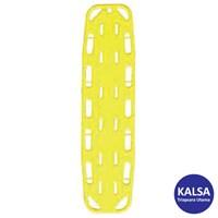GEA Medical YDC 7 A4 Spine Board Stretcher