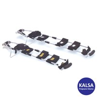 GEA Medical TS-01 Traction Splint Stretcher