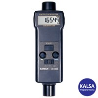 Extech 461825 Combination Photo Tachometer and Stroboscope