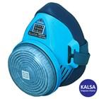 Koken 1180C Particulate Respiratory Protection 1