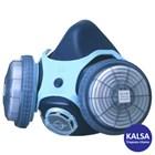Koken 1121R Particulate Respiratory Protection 1