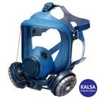 Koken 1821H Particulate Respiratory Protection 1