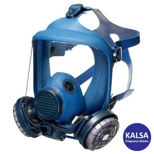 Koken 1821H Particulate Respiratory Protection