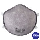 Koken Hi-Luck 510 Disposable Particulate Respiratory Protection 1