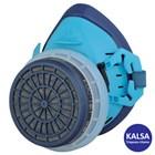 Koken R-5 Chemical Cartridge Respiratory Protection 1