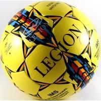 Bola Sepak - Bola Futsal Legion