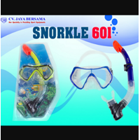 Snorkle 601