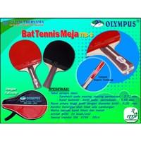 Bat Olympus Full Ttb-03