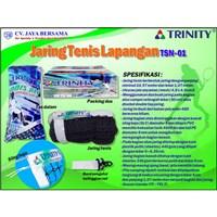 Jual Net Tenis Trinity TSN-01
