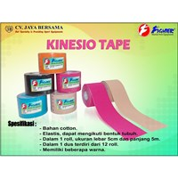 Kinesio Tape 1