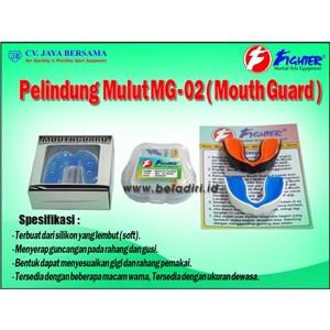 Gum Shield Single MG-02