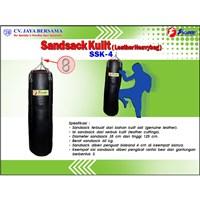 Sandsack Kulit Isi SSK-04 1