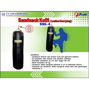 Sandsack Kulit Isi SSK-04