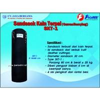 Sandsack Kain Terpal SKT-01 1