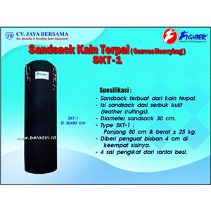 Sandsack Kain Terpal SKT-01