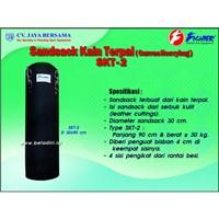 Sandsack Kain Terpal SKT-02 1