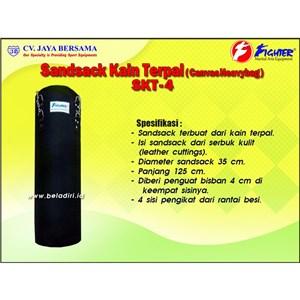 Sandsack Kain Terpal SKT-04