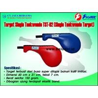 Target Single Imitasi TST-02 1