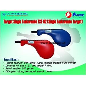 Target Single Imitasi TST-02