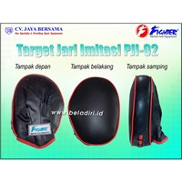 Target Jari Imitasi PJI-02 1