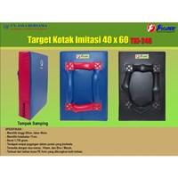 Target Kotak Imitasi 40x60 1