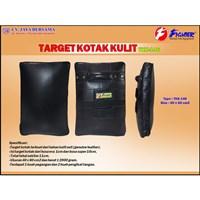 Target Kotak Kulit TKK-146 1
