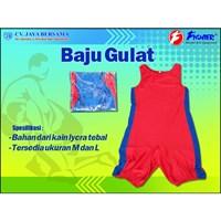 Baju Gulat  1