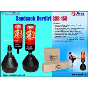 Sandsack Berdiri SSB-150