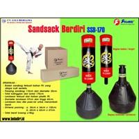 Sandsack Berdiri SSB-170 1