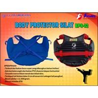 Jual Body Protector Silat Imitasi BPS-02