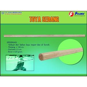 Toya Sedang