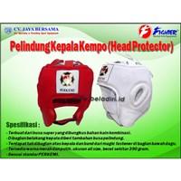 Head Protector Kempo 1