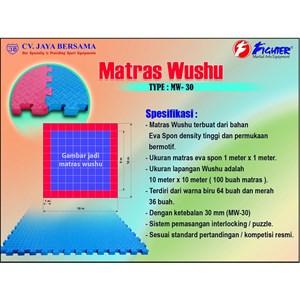 Matras Wushu MW-30