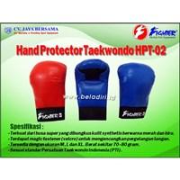 Jual Hand Protector Taekwondo HPT-02
