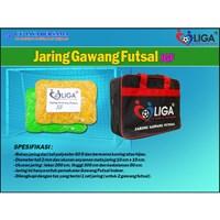 Jaring gawang Futsal JGF 1