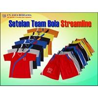 Kaos Team Futsal 1