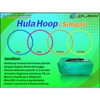 Jual Hula Hoop (Simpai)