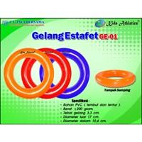 Gelang Estafet GE-01