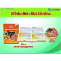 Jual Buku Panduan dan VCD