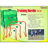 Training Hurdle TH-01
