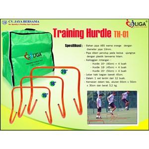 Training Hurdle TH-01