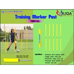 Training Marker Post TMP-01