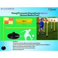 Jual Soccer Marker Post SMP-01