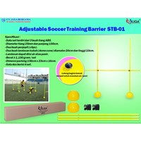 Soccer Training Barrier  STB-01