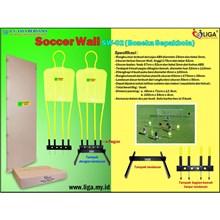 Soccer Wall SW-02