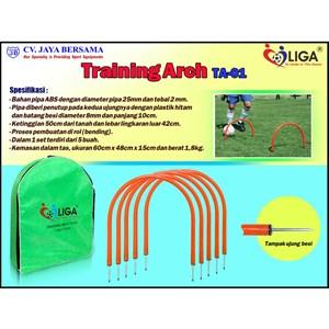 Training Arch TA-01