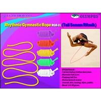 Tali Rhythmic Gymnastic Rope RGR-01 1