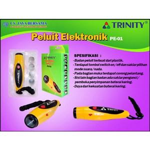 Peluit Trinity PE-01