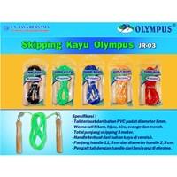 Jual Skipping Olympus JR-03